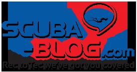 Scuba Blog