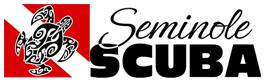 Seminole Scuba